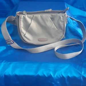 Keen crossbody purse